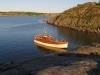 Källskär, Åland Islands