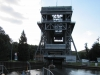 Niederfinow Ship Lift