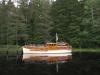 sweden-2010-059-640x480