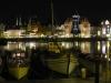 Gdansk, Poland 2012