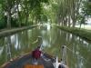 River Doubs, Dole