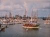Brest Boat Festival 2004