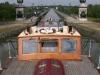 Briare Pont Canal, Les Canaux du Centre