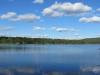 Dalsland Canal, Sweden