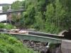 Håverud viaduct, Dalsland Canal, Sweden