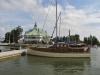 NJK Yacht Club, Helsinki