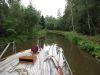 Hjälmare Canal