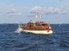 Off Santio Island