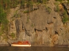 rock-face-lake-saimaa-finland-2011-copy-640x480