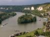Les Andelys, Seine